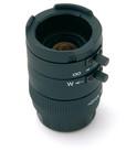 MX-OPTCS-L24-54