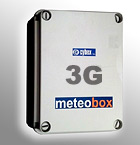 METEOBOX 3G/4G